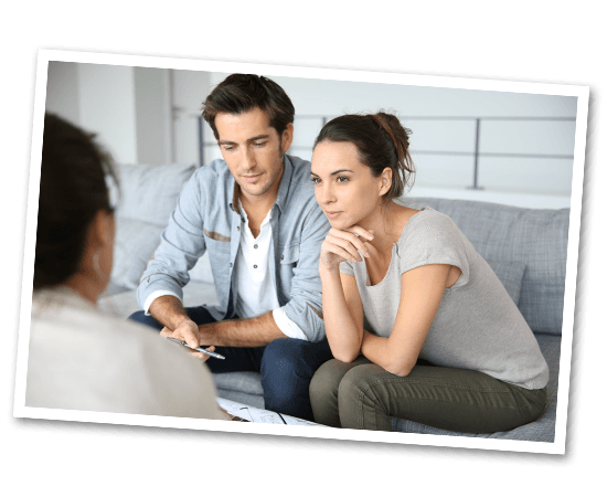 Dating or relationship in Perth