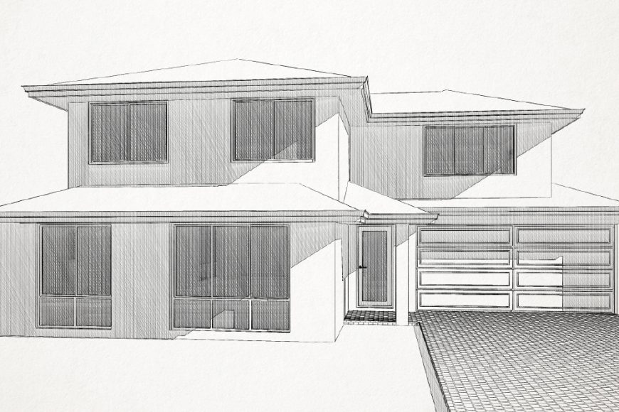 individually designed aintree homes perth